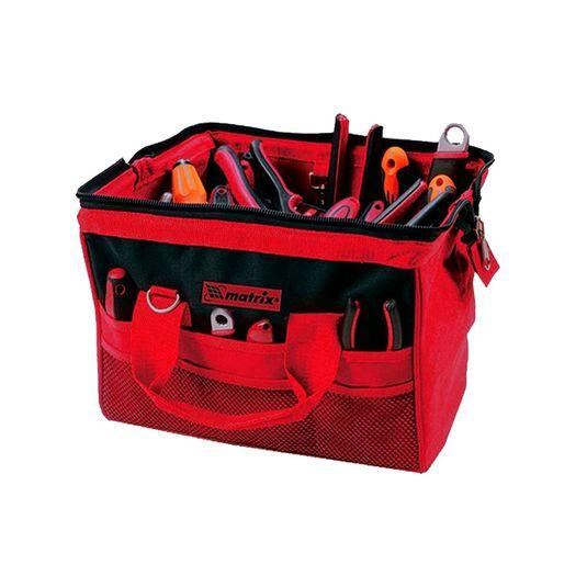 bolsa-para-ferramentas-18-bolsos-MTX