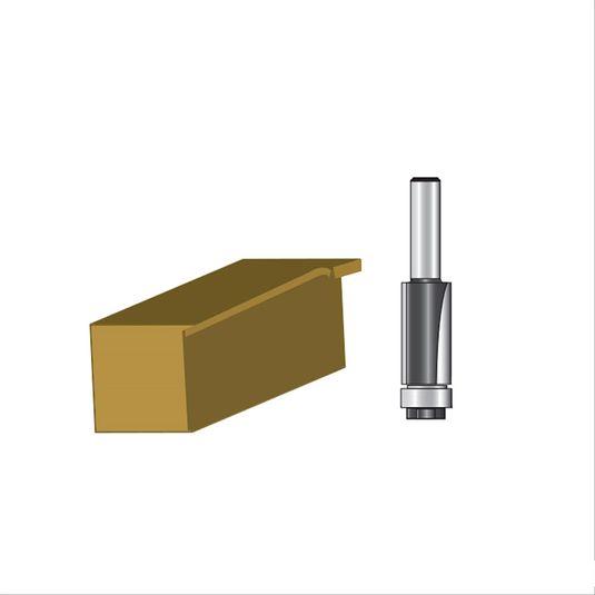 fresa-dupla-para-rebaixo-em-formica-com-rolamento-1-4-d-03115-makita-sku648