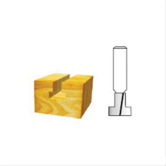 fresa-para-encaixes-diamantada-38-haste-14-d-50217-makita-sku31959