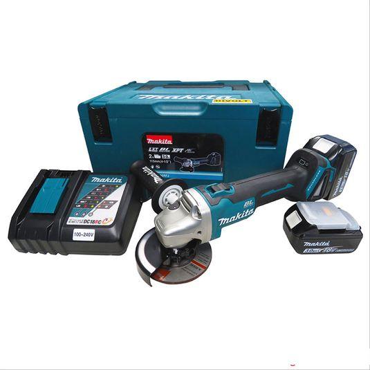 esmerilhadeira-angular-a-bateria-4-12-dga456rfj-18v-bivolt-com-maleta-makita-1-sku32016
