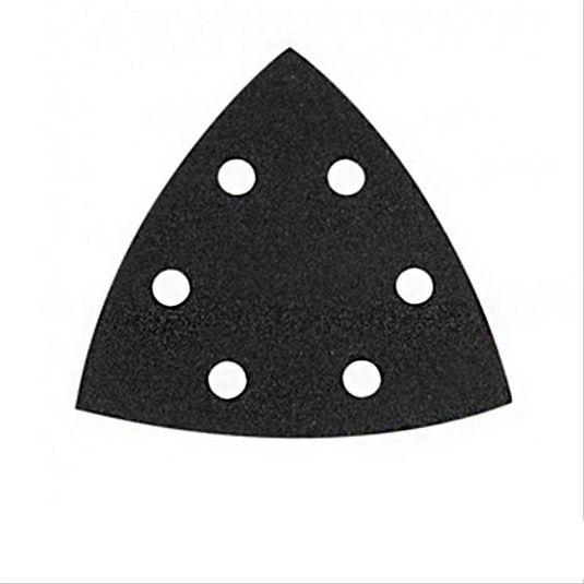 kit-lixa-delta-velcro-pedra-com-10-b-21733-makita-sku34917