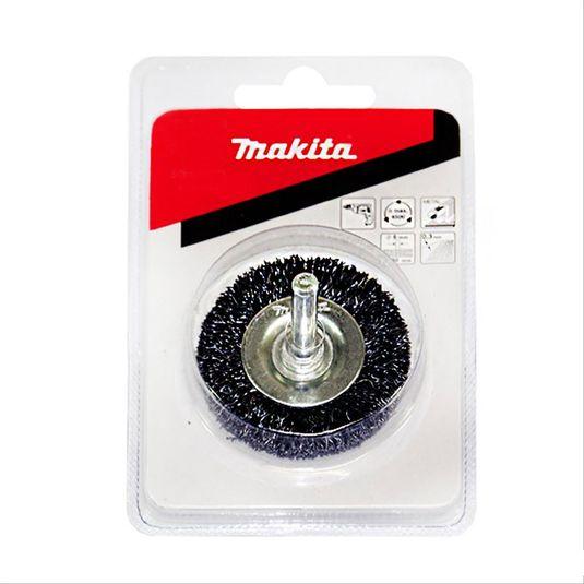 escova-de-aco-circular-com-haste-100-m-m-d-39992-makita-sku35004