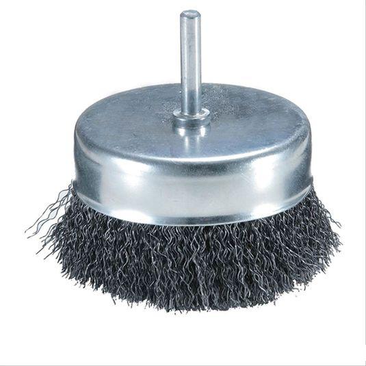 escova-aco-circular-copo-c-haste-50-mm-d-39914-makita-sku35009