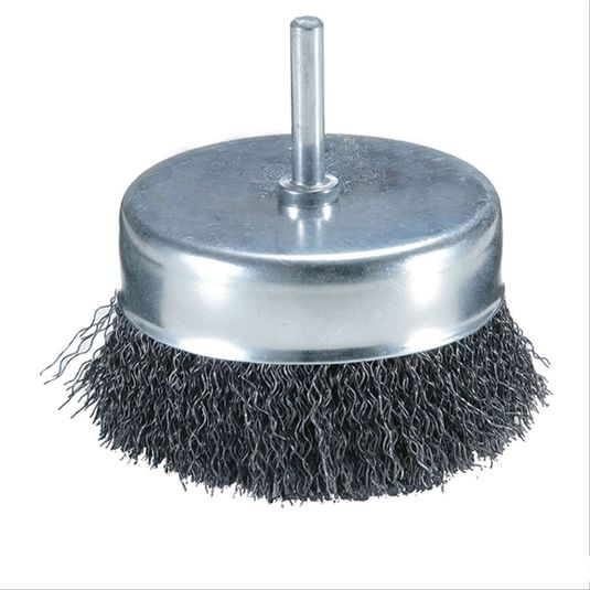 escova-aco-circular-copo-c-haste-75-mm-d-39936-makita-sku35010