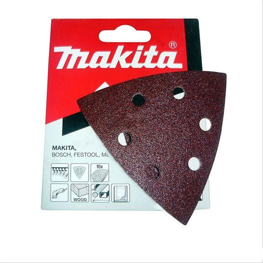lixa-delta-velcro-madeirametais-com-10pc-g-180-b-21602-makita-sku34970
