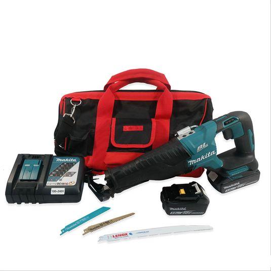 combo-makita-serra-sabre-a-bateria-djr187-18v-bivolt-com-maleta-e-acessorios-1-sku70944
