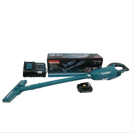 combo-makita-aspirador-de-po-a-bateria-18-volts-dcl180-makita-1-sku70946