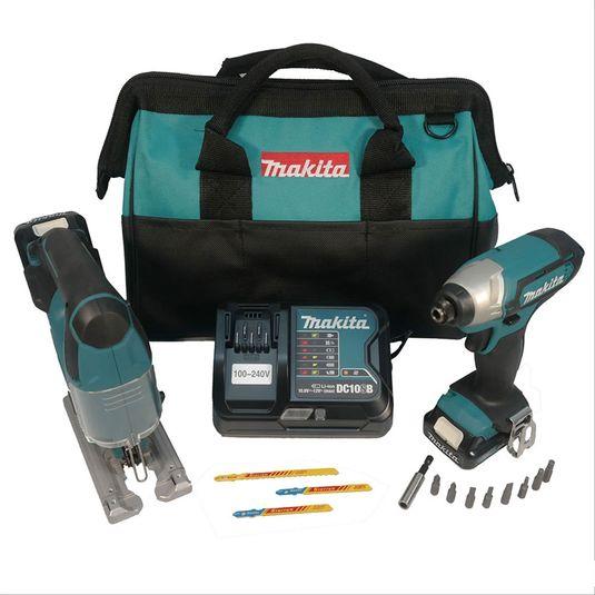 combo-makita-serra-tico-tico-a-bateria-jv101-parafusadeira-td110-12v-bivolt-com-bolsa-acessorios-1-sku70950
