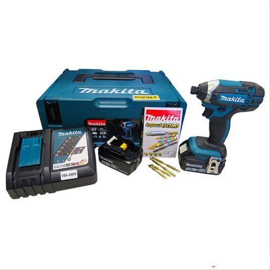 parafusadeira-de-impacto-a-bateria-dtd152rfj1-18v-bivolt-com-maleta-makita-1-sku9861