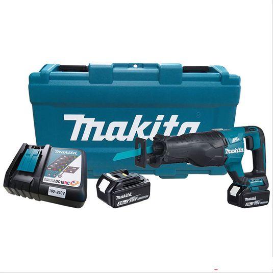 serra-sabre-a-bateria-djr187rfe-18v-bivolt-com-maleta-makita-1-sku32009