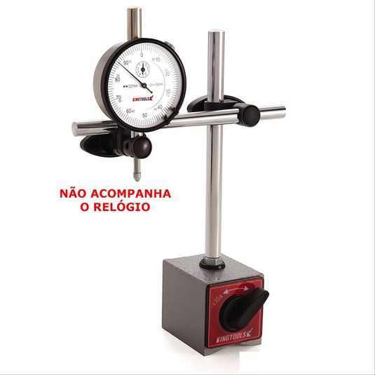 base-magnetica-para-relogio-comparador-kingtools-506-600-sku8198