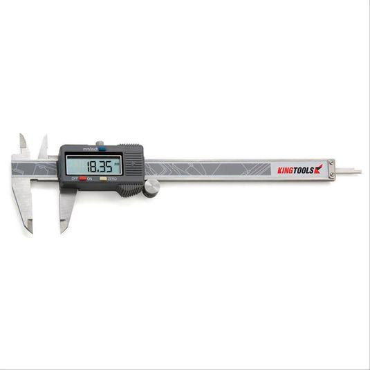 paquimnetro-digital-digitos-grandes-300mm-12-kingtools-sku8534