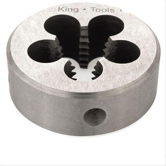 cossinete-aco-rapido-hss-ma-m-11-x-1-5-externo-30mm-kingtools-sku8779