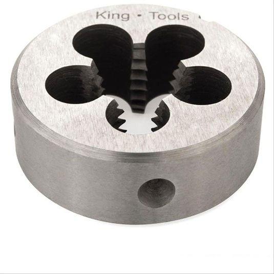 cossinete-aco-rapido-hss-ma-m-1-5-x-0-35-externo-16mm-kingtools-sku8782