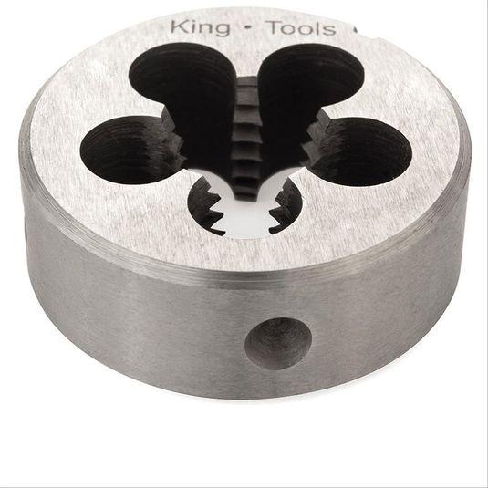 cossinete-aco-rapido-hss-ma-m-30-x-3-5-externo-65mm-kingtools-sku8793