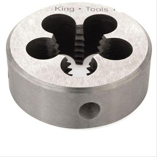 cossinete-aco-rapido-hss-ma-m-9-x-1-25-externo-30mm-kingtools-sku8801