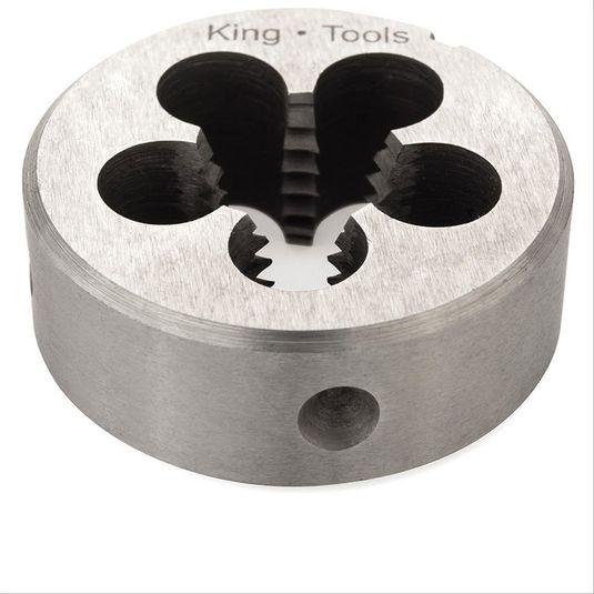 cossinete-aco-rapido-hss-mb-m-12-x-1-25-externo-38mm-kingtools-sku8807
