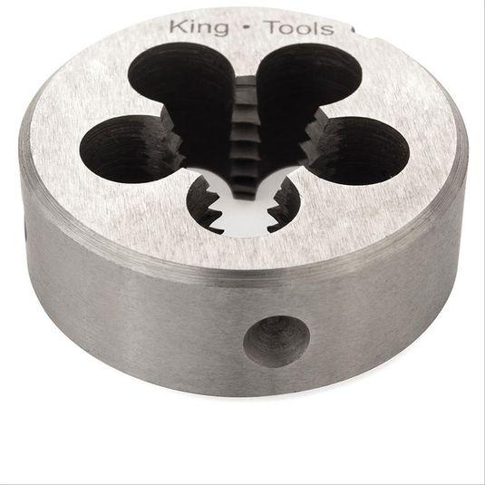 cossinete-aco-rapido-hss-unc-1-4-20-externo-20mm-kingtools-sku8847