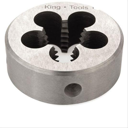 cossinete-aco-rapido-hss-bsw-3-16-24-externo-20mm-kingtools-sku8873