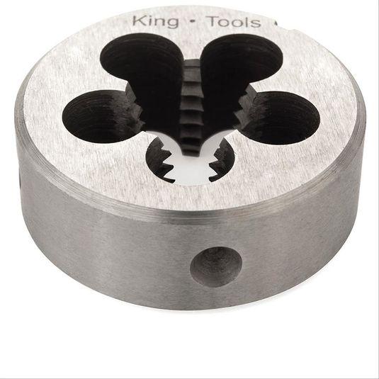 cossinete-aco-rapido-hss-unf-1-2-20-externo-38mm-kingtools-sku8884