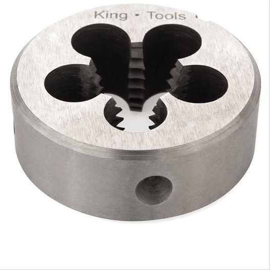 cossinete-aco-rapido-hss-unf-6-40-externo-20mm-kingtools-sku8899