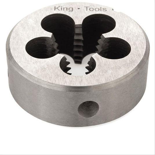 cossinete-aco-rapido-hss-1-4-19-bsp-kingtools-sku8902