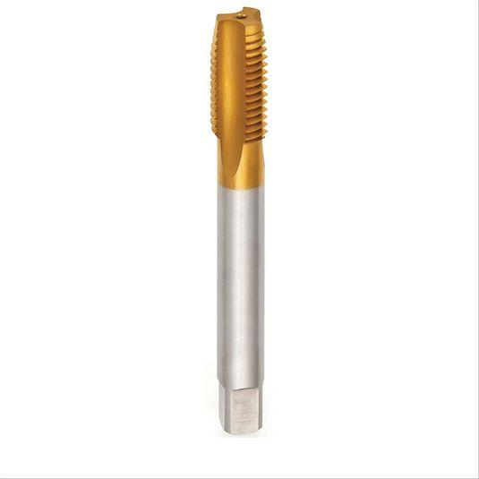 macho-maquina-canal-reto-haste-passante-com-titanio-hss-ma-m14-x-2-kingtools-sku33618