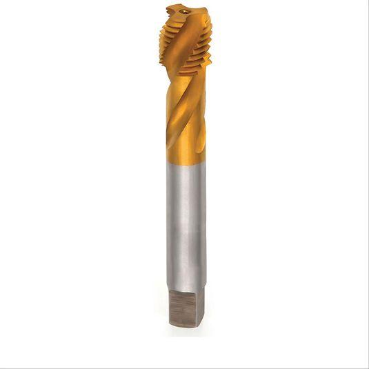 macho-maquina-canal-helicoidal-haste-passante-com-titanio-hss-unc-3-4-kingtools-sku33742