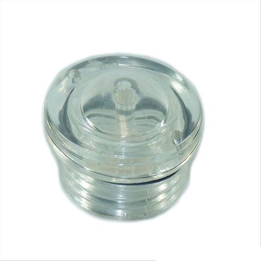visor-de-oleo-vr-12-bsp-sku57125