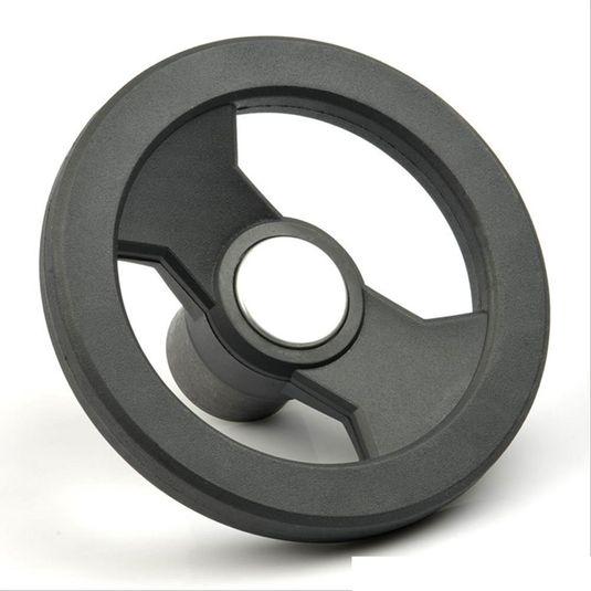 volante-de-nylon-2-raios-v2r-100mm-sku57127