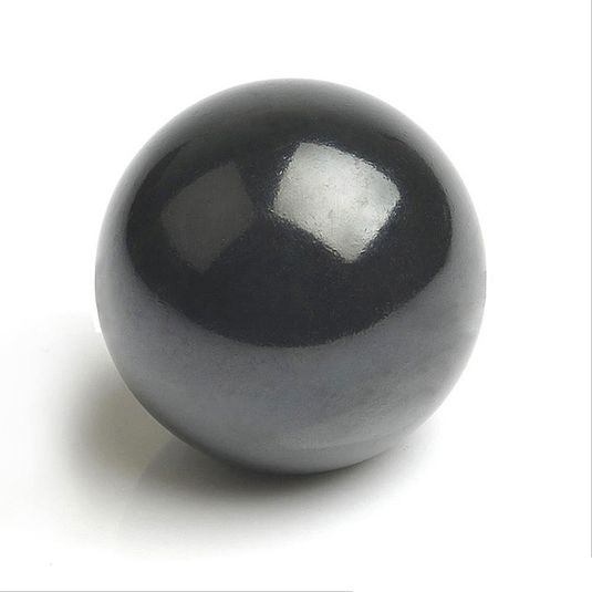 esfera-de-baquelite-40mm-m-10-sku57161