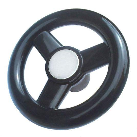 volante-de-baquelite-3-raios-160mm-sku216