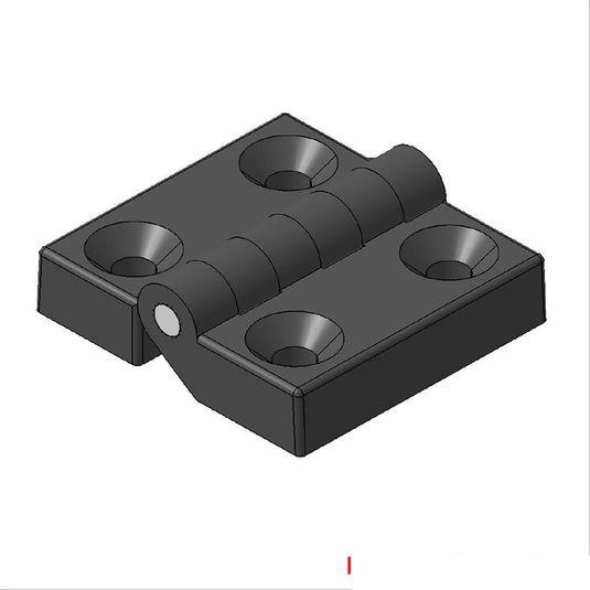 dobradica-de-nylon-dn-50-amp-1-sku58591