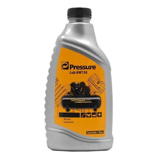 oleo-para-compressores-de-ar-1-litro-lub-150-pressure