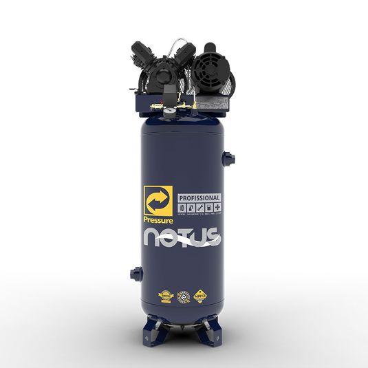 compressor-de-notus-pressure