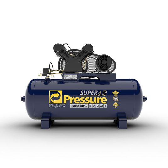 compressor-de-ar-15-pes-175l-super-ar-140-libras-psi-3-hp-monofasico-ip21-110-220v-pressure