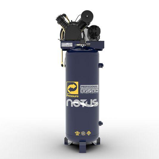 Compr-ar-15pcm-v-200l-Notus-175psi-Pressure