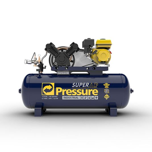 compressor-de-ar-15-pes-200-litros-em-v-super-ar-175-libras-psi-3-hp-trifasico-ip21-220v-380v-pressu