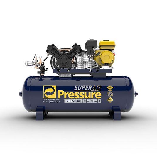compressor-de-ar-15-pes-200-litros-em-v-super-ar-175-libras-psi-3-hp-trifasico-ip21-220-760v-pressure