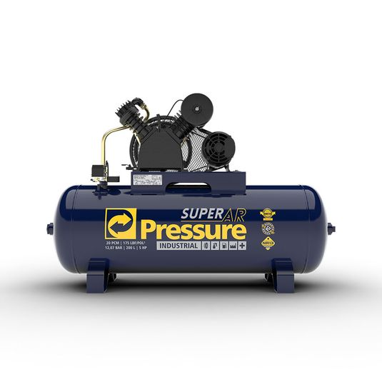 compressor-de-ar-20-pes-200-litros-em-v-super-ar-175-libras-psi-5-hp-monofasico-ip21-110-220v-pressure