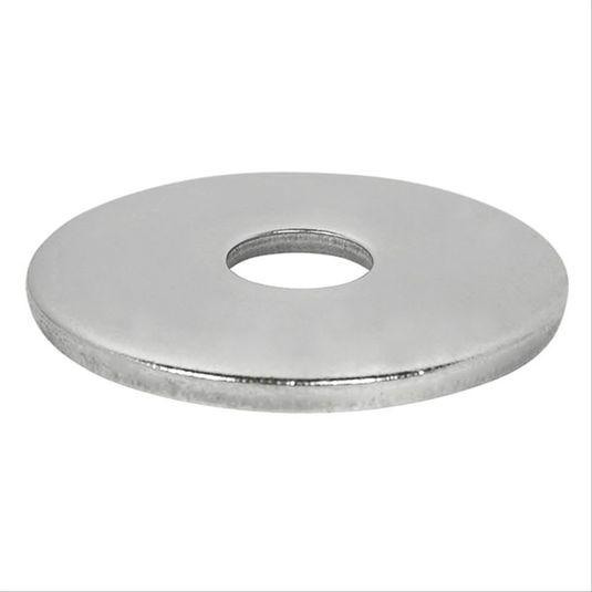 arruela-funileiro-inox-304-1-4-pacote-com-100-pecas