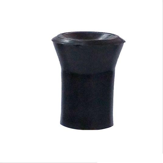 Botao-puxador-femea-baquelite