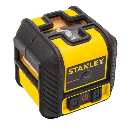 nivel-a-laser-stanley