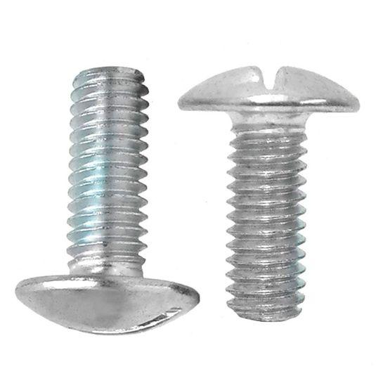 parafuso-lentilha-com-fenda-1-4-x-1-unc-zincado-branco-sku38626