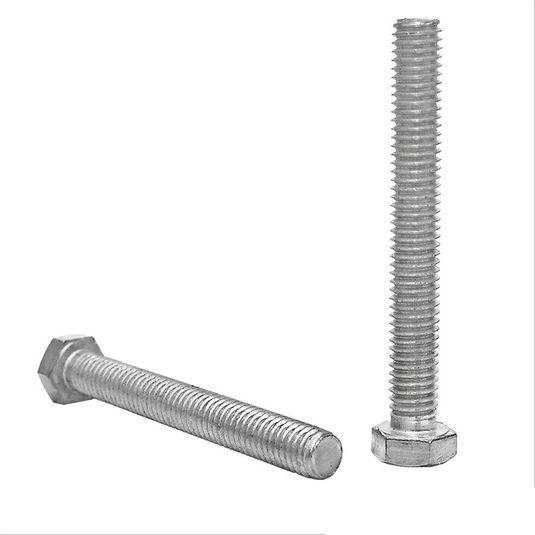 parafuso-sextavado-de-ferro-rosca-inteira-1-4-20-x-5-8-unc-zincado-sku37609