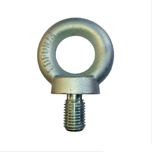 parafuso-olhal-com-anel-din-580-m-30-sku32071