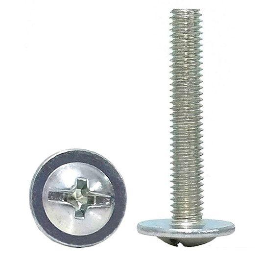 parafuso-puxador-flangeado-fenda-combinada-m4-0-70-x-25-zincado-sku42605