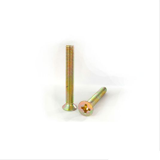 parafuso-r-m-chata-phillips-m4-0-70-x-10-ma-bicromatizado-1-sku42071