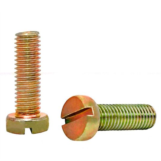 parafuso-r-m-cilindrica-fenda-m4-0-70-x-45-ma-bicromatizado-sku41849
