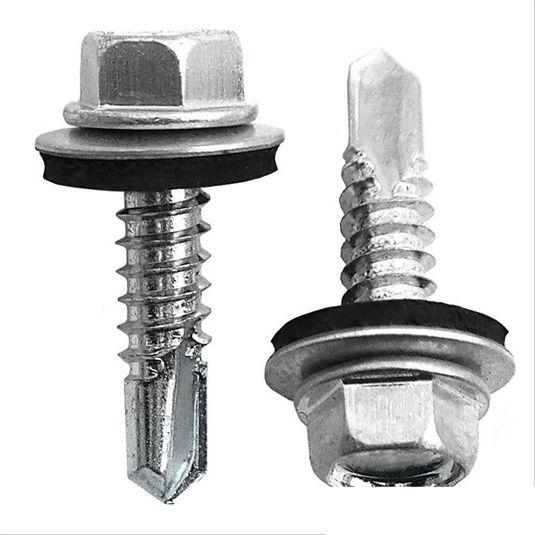 parafuso-sextavado-brocante-arruelado-7-32-x-1-zincado-sku35269